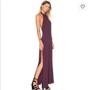 Flynn Skye Tyra dress